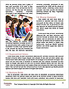 0000072877 Word Templates - Page 4