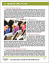 0000072877 Word Templates - Page 8
