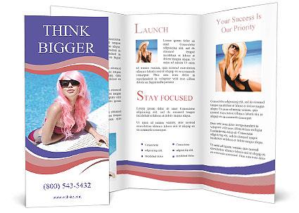 0000072878 Brochure Template