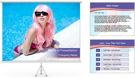 0000072878 PowerPoint Template