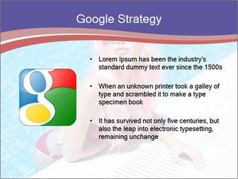 0000072878 PowerPoint Template - Slide 10