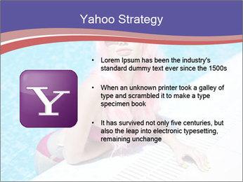 0000072878 PowerPoint Templates - Slide 11