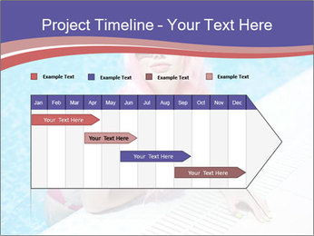 0000072878 PowerPoint Templates - Slide 25