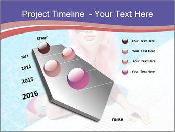 0000072878 PowerPoint Templates - Slide 26