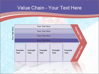 0000072878 PowerPoint Template - Slide 27