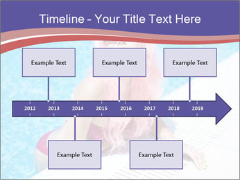 0000072878 PowerPoint Templates - Slide 28