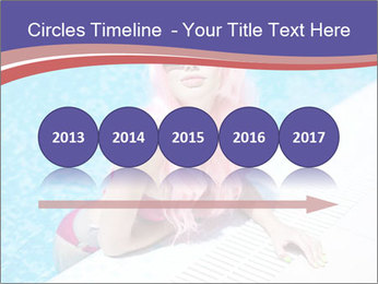 0000072878 PowerPoint Templates - Slide 29