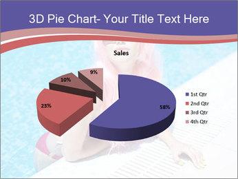 0000072878 PowerPoint Templates - Slide 35