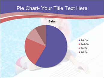 0000072878 PowerPoint Template - Slide 36