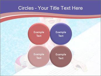 0000072878 PowerPoint Template - Slide 38