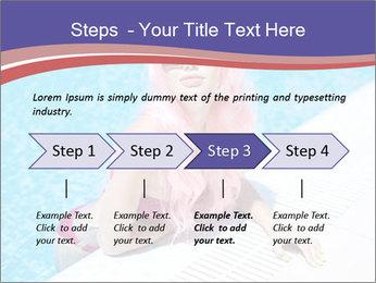 0000072878 PowerPoint Template - Slide 4