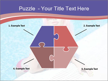 0000072878 PowerPoint Templates - Slide 40