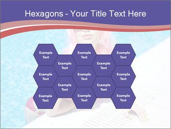 0000072878 PowerPoint Template - Slide 44
