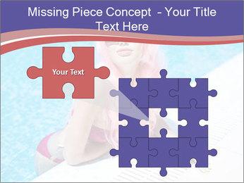 0000072878 PowerPoint Templates - Slide 45