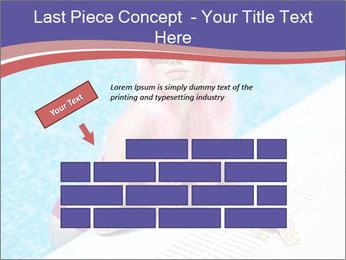 0000072878 PowerPoint Templates - Slide 46