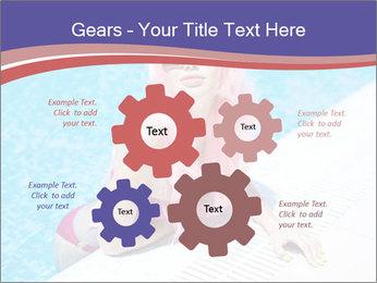 0000072878 PowerPoint Templates - Slide 47