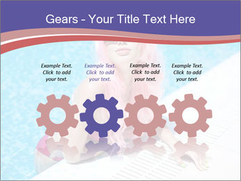 0000072878 PowerPoint Templates - Slide 48
