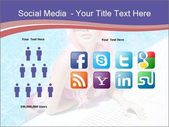 0000072878 PowerPoint Template - Slide 5