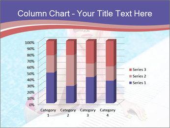 0000072878 PowerPoint Templates - Slide 50