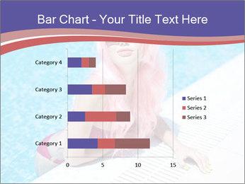 0000072878 PowerPoint Templates - Slide 52