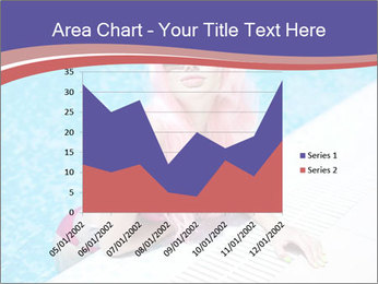 0000072878 PowerPoint Template - Slide 53