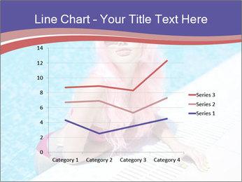 0000072878 PowerPoint Template - Slide 54