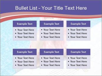 0000072878 PowerPoint Template - Slide 56