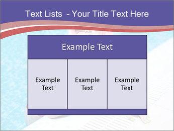0000072878 PowerPoint Template - Slide 59