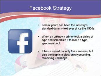 0000072878 PowerPoint Template - Slide 6