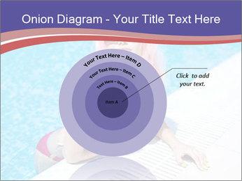 0000072878 PowerPoint Templates - Slide 61