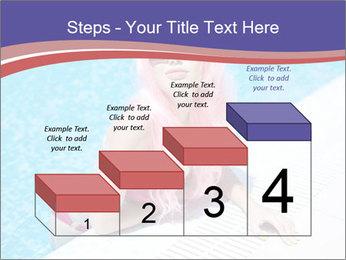 0000072878 PowerPoint Templates - Slide 64