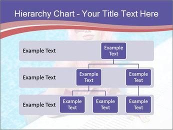 0000072878 PowerPoint Templates - Slide 67