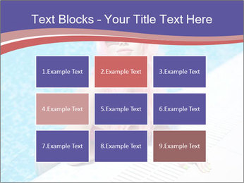 0000072878 PowerPoint Templates - Slide 68