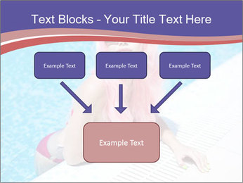 0000072878 PowerPoint Template - Slide 70