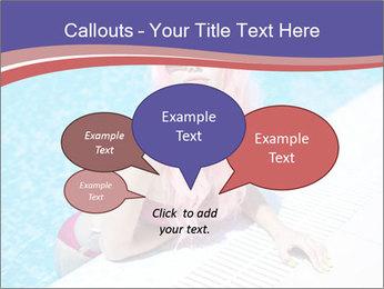 0000072878 PowerPoint Templates - Slide 73