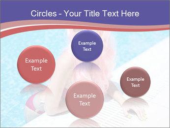 0000072878 PowerPoint Template - Slide 77