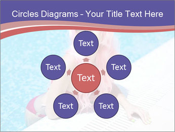 0000072878 PowerPoint Templates - Slide 78