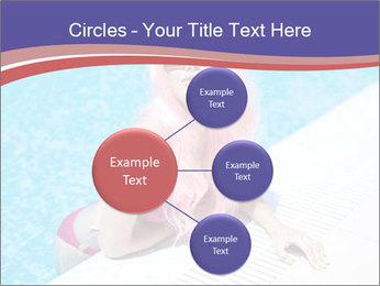 0000072878 PowerPoint Template - Slide 79
