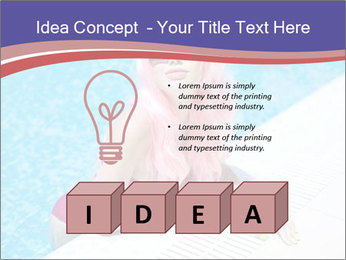 0000072878 PowerPoint Templates - Slide 80