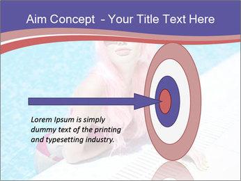 0000072878 PowerPoint Templates - Slide 83