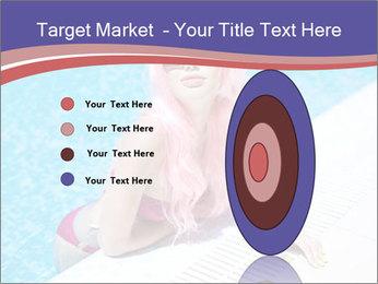 0000072878 PowerPoint Templates - Slide 84
