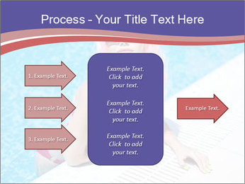 0000072878 PowerPoint Templates - Slide 85