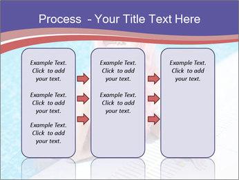 0000072878 PowerPoint Templates - Slide 86