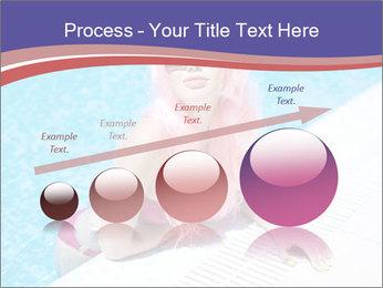 0000072878 PowerPoint Template - Slide 87