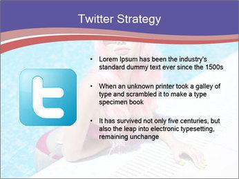 0000072878 PowerPoint Template - Slide 9