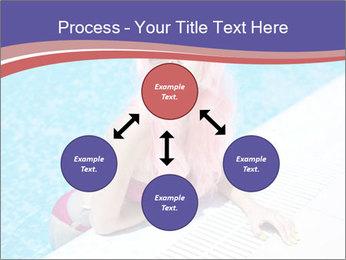 0000072878 PowerPoint Templates - Slide 91