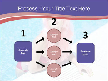 0000072878 PowerPoint Templates - Slide 92