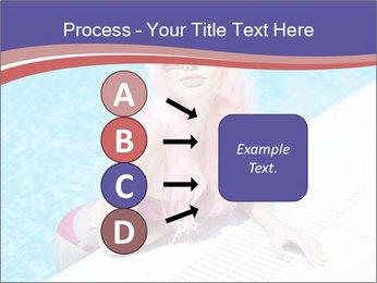 0000072878 PowerPoint Templates - Slide 94