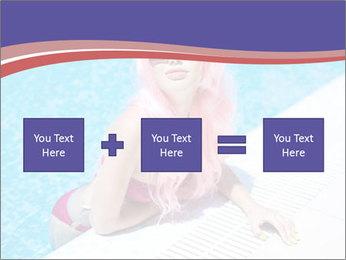 0000072878 PowerPoint Template - Slide 95