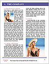 0000072878 Word Template - Page 3